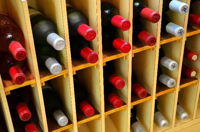 千葉のお酒買取ショップは飲まないお酒を買取