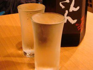 千葉の「お酒買取ショップ」ブログ
