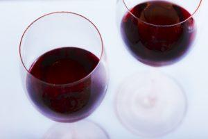 千葉でワイン高価買取・即日現金化